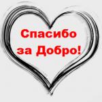 cc188d_bc0fc8e9220b46b3ba5bf31cac2de032